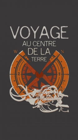 coque Book Collection: Jules Verne