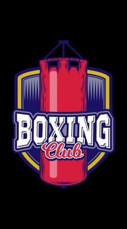 coque Boxing Club