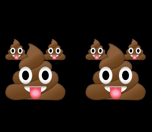 coque samsung a20e emoji