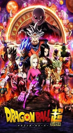 coque Dragon Ball X Avengers