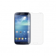 Pack de 2 films de protection Samsung Galaxy S4 i9500 anti rayures personnalisable