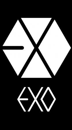 Coque K-pop EXO - PTP