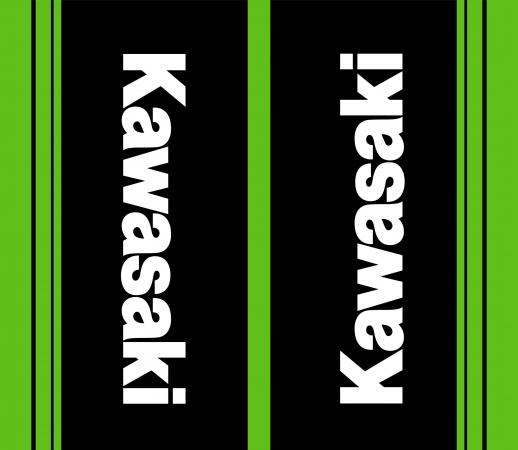 coque kawasaki samsung