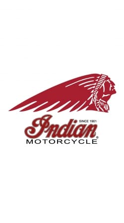 coque Motorcycle Indian