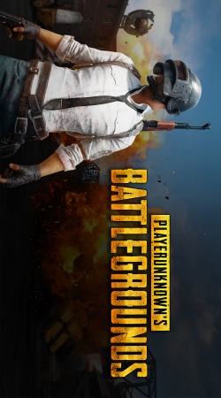 coque playerunknown's battlegrounds PUBG