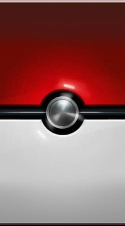 coque PokeBall