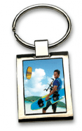 acheter The Virgin Queen Elizabeth