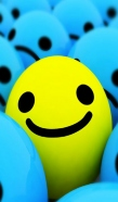 coque Smiley Smile or Not