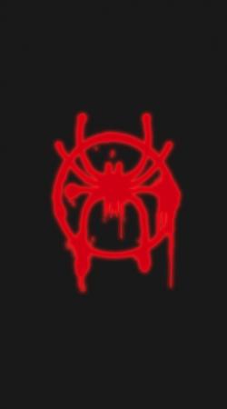 Coque Spider Verse Miles Morales