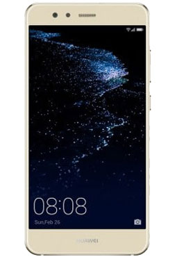 huawei p10 coque voiture