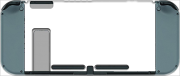 Acheter nintendo switch xenoblade chronicles x nintendo switch jeux tiers