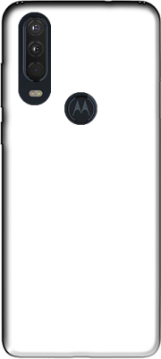 coque Motorola One Action