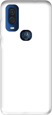 coque Motorola One Vision