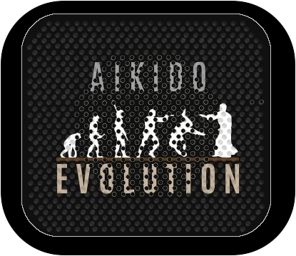 enceinte bluetooth Aikido Evolution