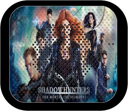 enceinte bluetooth Mortal instruments Shadow hunters