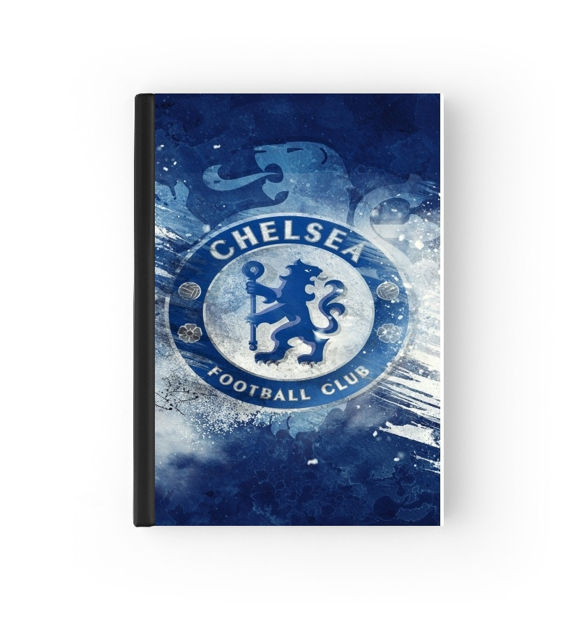 protection passeport Chelsea London Club 2019 / 2020