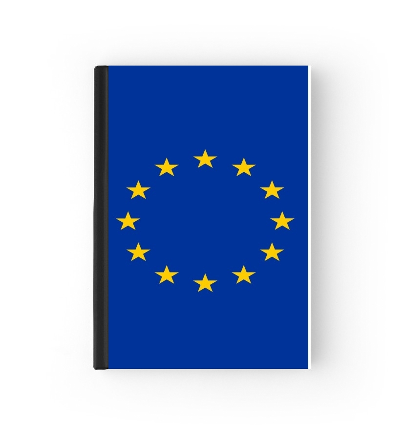 protection passeport Drapeau Europeen 2020 / 2021