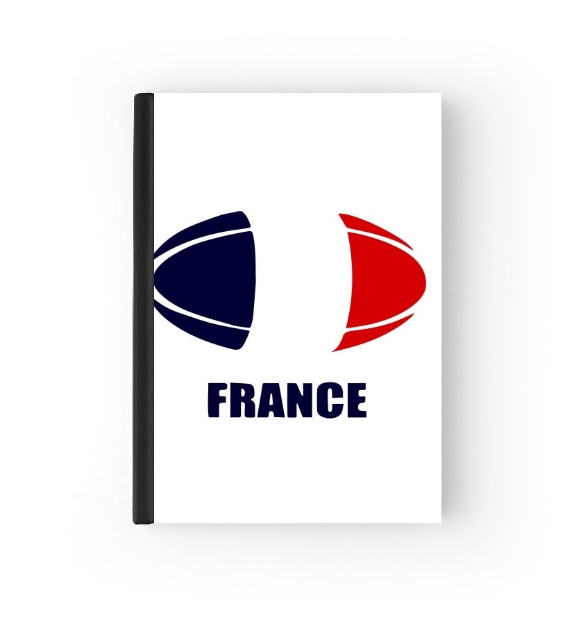 protection passeport france Rugby 2019 / 2020