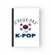 Coque Je peux pas j'ai Kpop pour téléphone portable