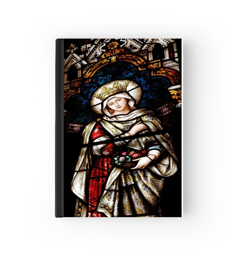 agenda The Virgin Queen Elizabeth 2019 / 2020