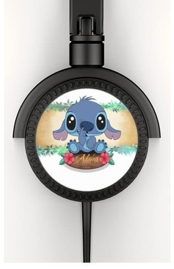 Dessin Casque Audio acheter votre casque stéréo dessin anime