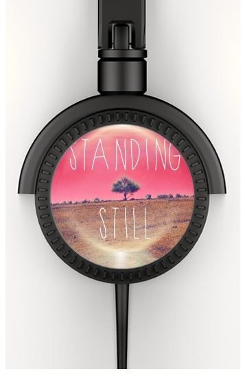 casque audio Standing Still