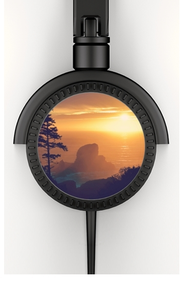 casque audio This is Your World