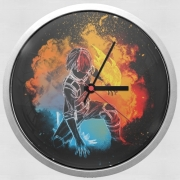 horloge Soul of the Ice and Fire