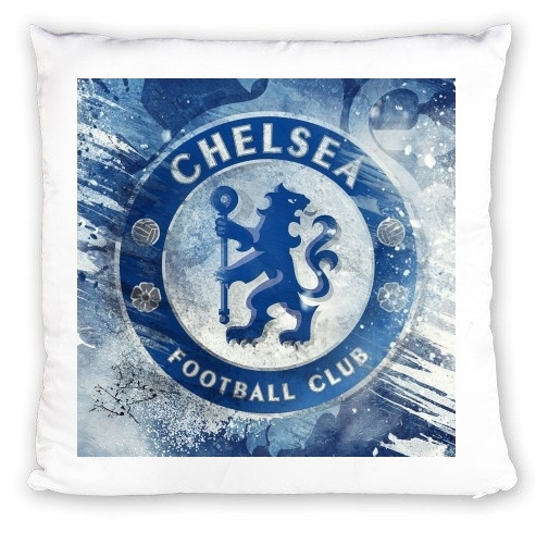 Coussin Chelsea London Club