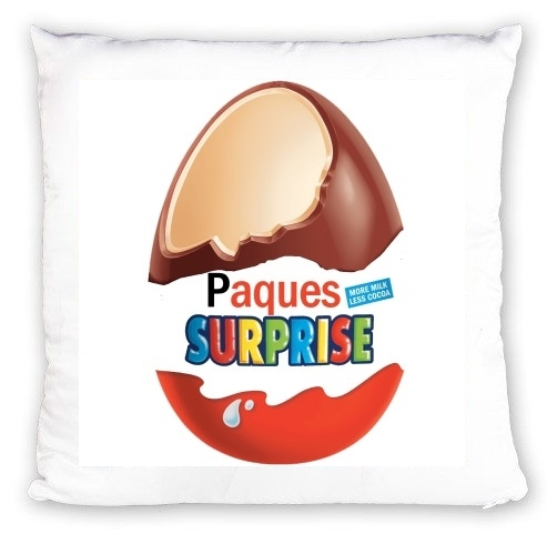 enceinte bluetooth Joyeuses Paques Inspired by Kinder Surprise