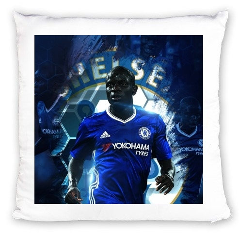Coussin ngolo