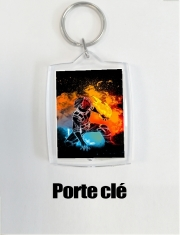 porte clé Soul of the Ice and Fire