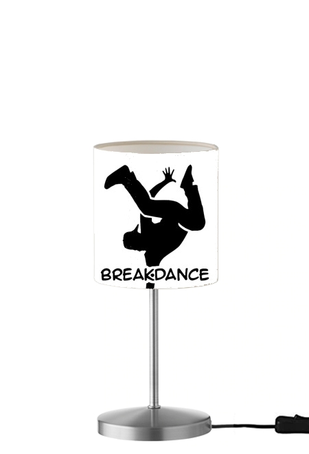 lampe Break Dance