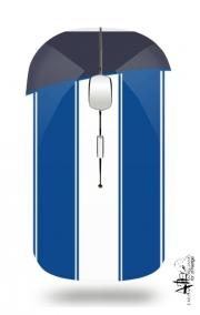 Coque FC Porto Flocage avec nom et numéro pour tous les téléphones