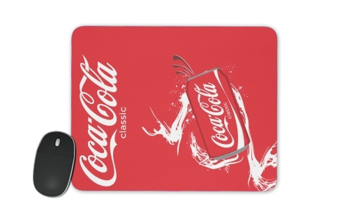 coque iphone xr coca cola