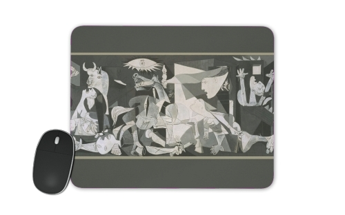 Tapis Guernica