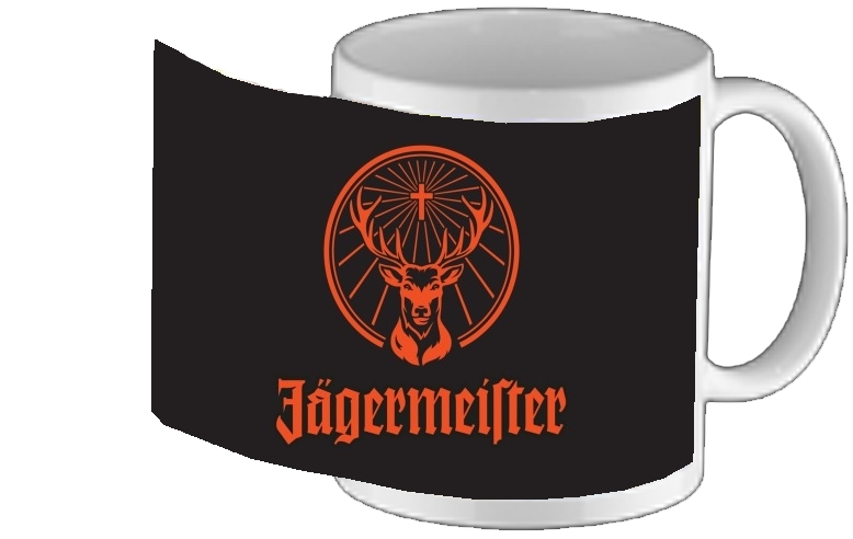coque jagermeister iphone 7