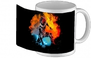 mug Soul of the Ice and Fire