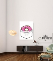 poster Pocket Collection: Donut Springfield