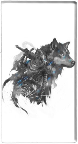 batterie motif artorias and sif