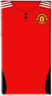 coque huawei p8 lite 2017 manchester united
