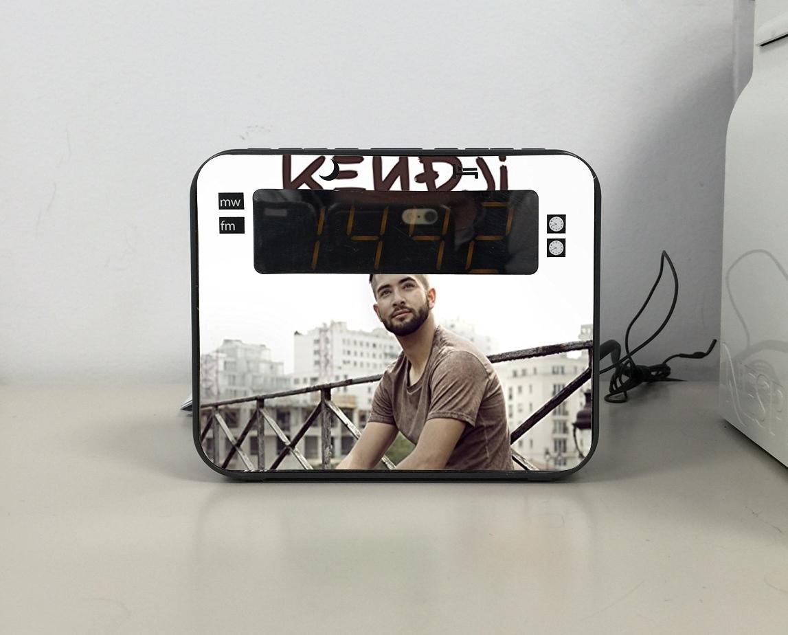 coque iphone 6 kendji