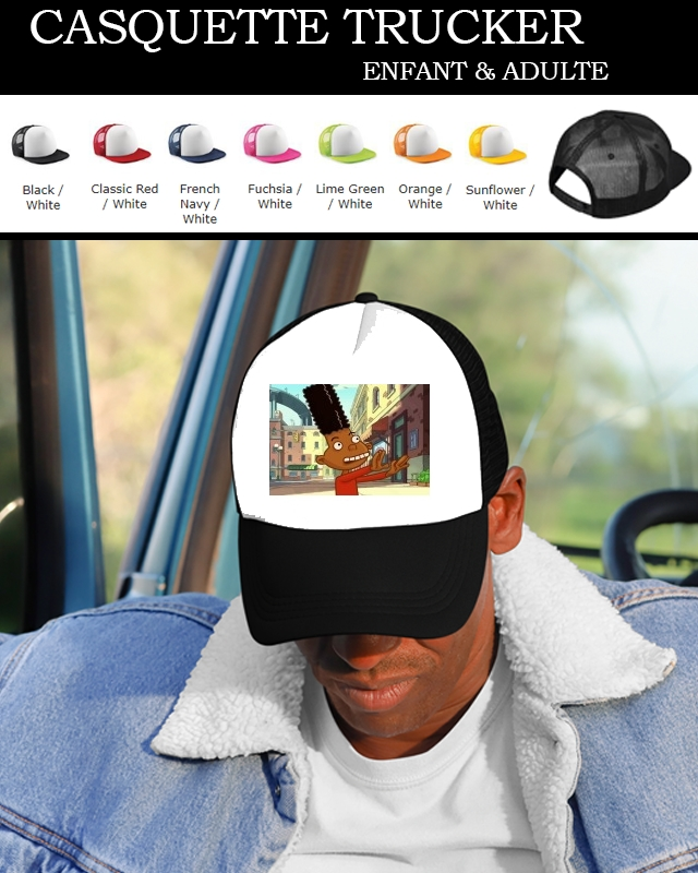 casquette Meme Collection Dat Ass