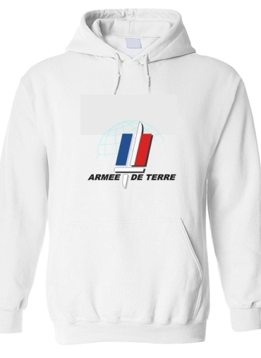 sweat Armee de terre - French Army