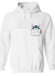 pull capuche hoodie Importable stitch