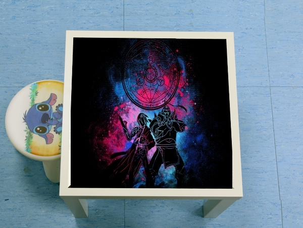 enceinte bluetooth Alchemist Art
