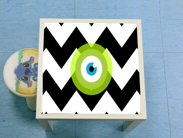 enceinte bluetooth Bob Chevron