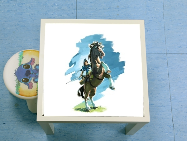 enceinte bluetooth Epona Horse with Link