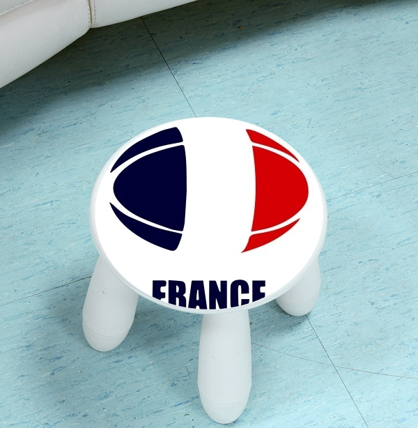 enceinte bluetooth france Rugby