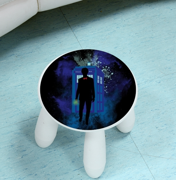 enceinte bluetooth Who Space